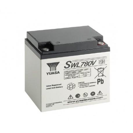 SWL780V