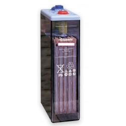 Batterie Solaire OPzS Solar 190