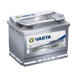 Batterie VARTA Professional - AGM 840060068