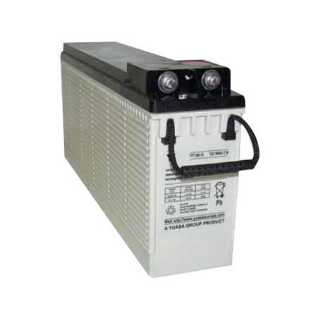 Batterie Stationnaire 12 V 100AH YFT100-12