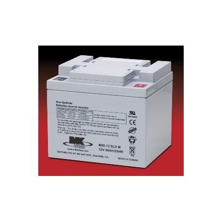 Batterie Autopower 12 v 60Ah 540Amp Accus Service Achat