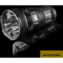 Lampe Nitecore TM11 - 2000Lumens