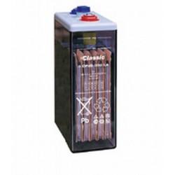 Batterie OPzS Solar 3850
