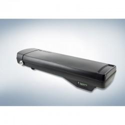 Batterie Vélo Bosch 400Wh