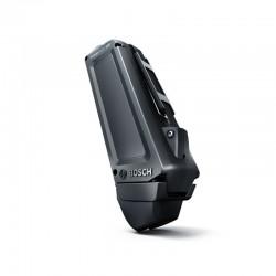 Batterie Vélo Bosch 36 V 400Wh