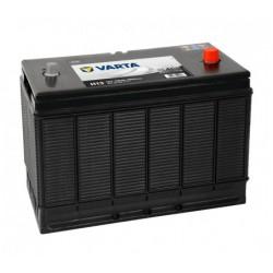 Batterie Varta 12v 102Ah Black