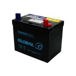 Batterie motoculture 12 V 30AH