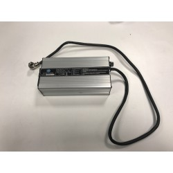 CHARGEUR 60V E-RIDE