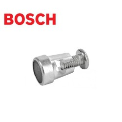 Aimant de roue Bosch