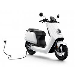 Scooter NIU N1S Lihium