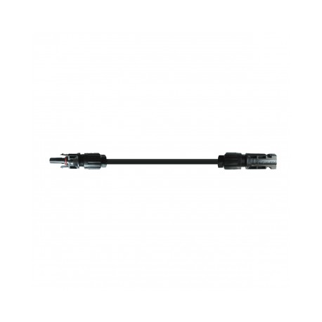 Cable MC4 10m 6mm2