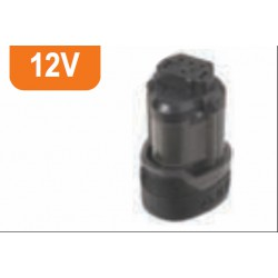 BATTERIE Pour AEG 12V 2Ah Li-ion