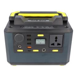 nitecore nsp200 batterie Lithium