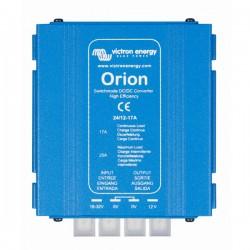 Abaisseur Orion24/12-12