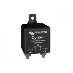 Coupleur CYRIX12/24 120Amp