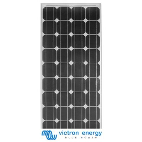 Module Victron 12 V 100 Wc Mono
