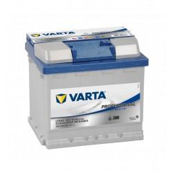 Batterie VARTA Professional Starter 930 052 047